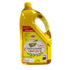 2L bottle of Sesame Seed Oil