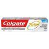 70ml box of Colgate Total Advanced Professional Clean