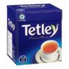 144pk Box of Tetley Orange Pekoe Tea